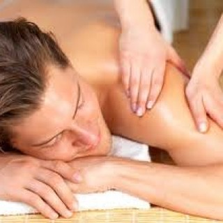 Erotic Body to Body massages